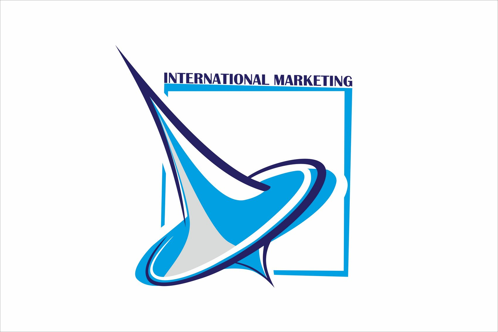 Inernational Marketing