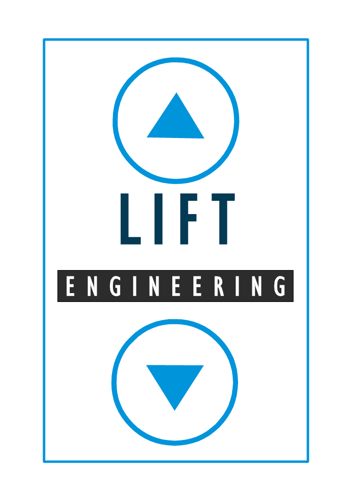 Lift Engineering