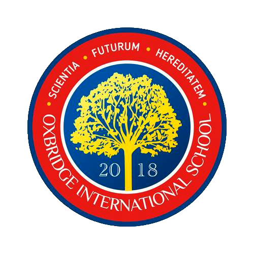 Oxbridge International School